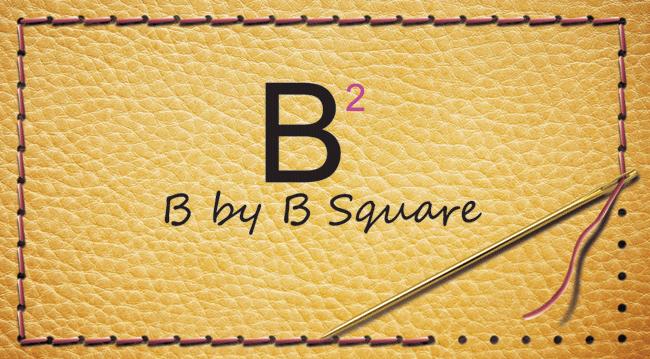 B2(N.C)-Banner